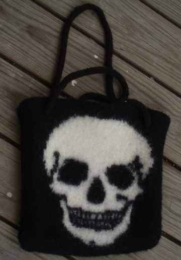 skull-bag-small.jpg