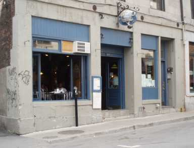 cafe-st-paul.jpg