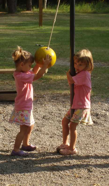 little-tetherball-players.jpg