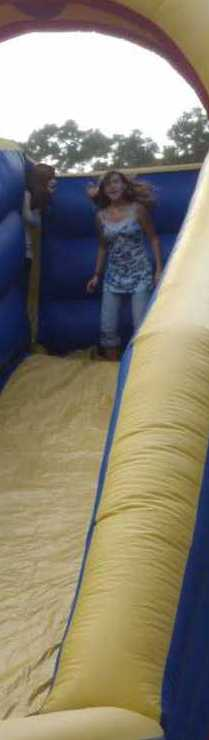 preteen-giant-slide-really-cropped.jpg