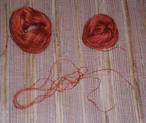 gordian-knot-undone.jpg