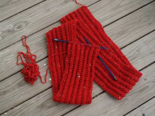red-scarf-practically-done.jpg