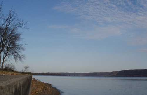 bluffs-up-the-river.jpg