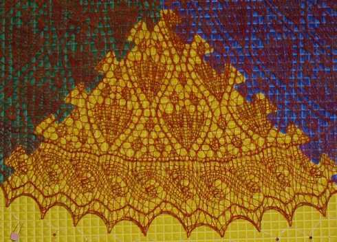 detail-on-yellow.jpg