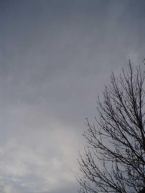gray-sky.jpg