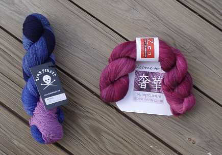 yarn-club-birthday-presents.jpg
