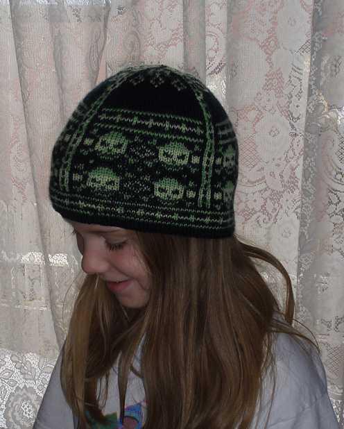 gothlet-hat.jpg
