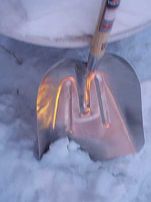 shovel-sunrise.jpg