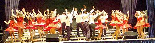 show-choir-in-action.jpg