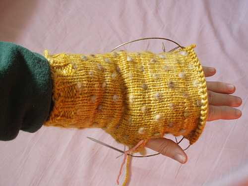 thrummed-mitten-being-modeled.jpg