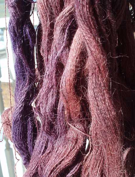 suri-lace-alpaca-just-before-dyeing.jpg