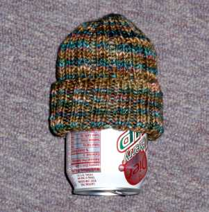 toe-warmer-as-preemie-hat.jpg