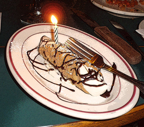 birthday-cannoli