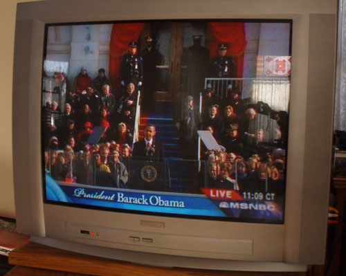 inauguration-day-tv