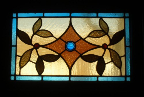 stained-glass-in-the-front