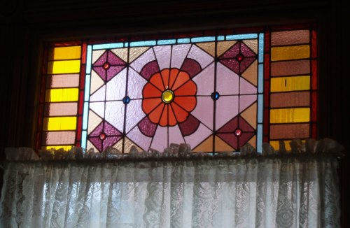 stained-glass-in-the-living