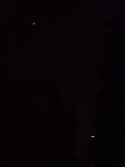venus-and-ashen-light1