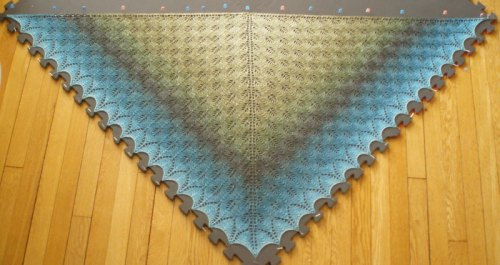 shetland-seas-shawl-blockin